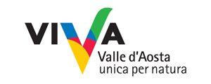 Logo Viva