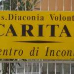 Diaconia Bassa Valle