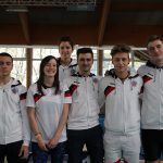 Atletica Pont Donnas Gruppo Juniores
