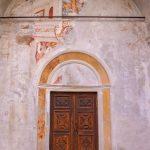 Antica Chiea di Fontaney